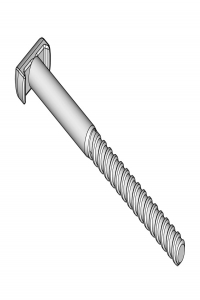 Connection screw