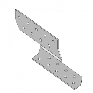 Rafter plate_1