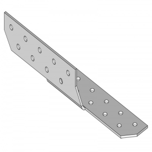 Rafter plate_2